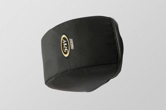 Helmet Cover CL-min