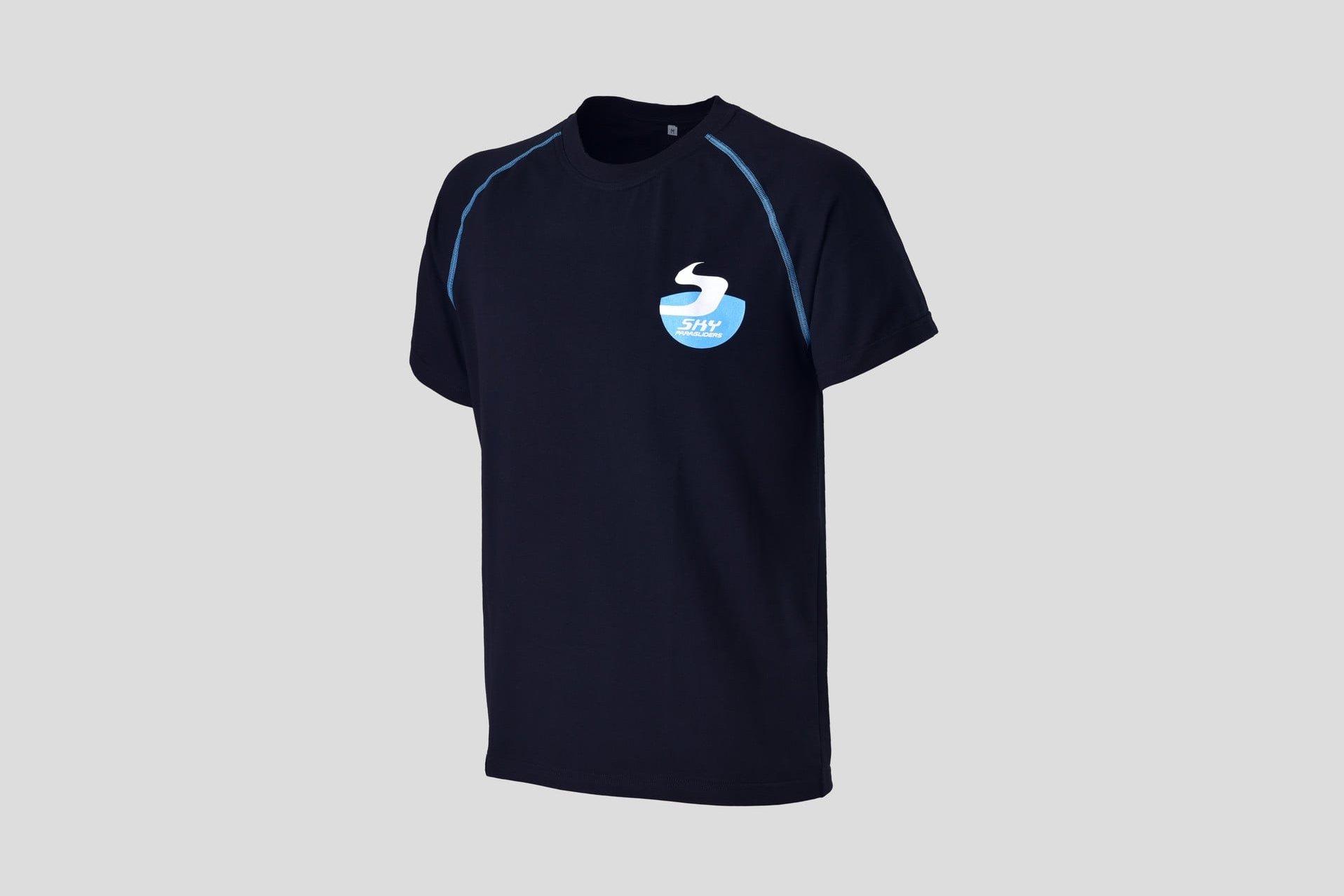 T-Shirt Sky Team-min