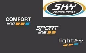 Sport-Light-Comfort.jpeg